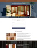 Изготовление и продажа дверей